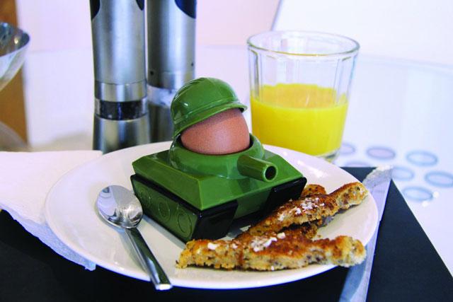 egg-splode
