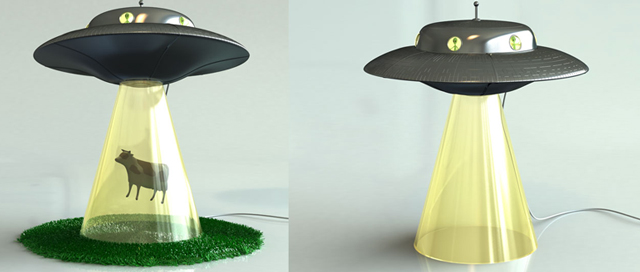 Alien-abduction-lamp-tw